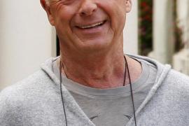 Tony Scott, fallecido tras tirarse de un puente, tenía un tumor inoperable