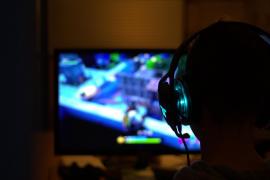 El mensaje de la Policía de Palma a los padres con hijos «picados» al Fortnite