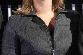 María Casado presentará 'Los Desayunos de TVE' y Marta Jaumandreu el Telediario de la 2