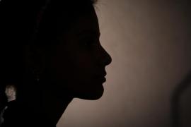 Una niña de 10 años da a luz tras ser violada por su padrastro