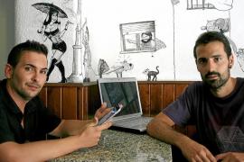 Nace Binibook, una alternativa a las editoriales para escritores amateur
