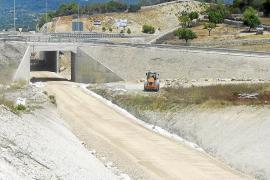 Madrid deja a Balears fuera de la inversión de 25.000 millones en ferrocarril