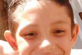 Alerta por la desaparición de un menor en Madrid