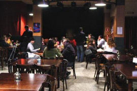 Programación Septiembre Teatre Sa Botiga de Buffons