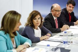 El Gobierno ultima la prórroga  del Plan Prepara, que en Balears tiene 8.614 beneficiarios