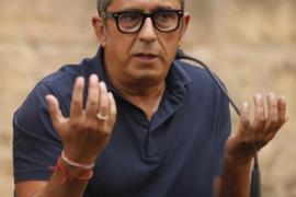 Andreu Buenafuente, Premio Nacional de Televisión 2020