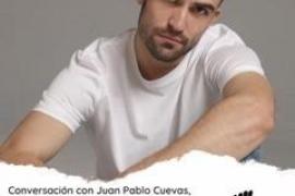 Juan Pablo Cuevas
