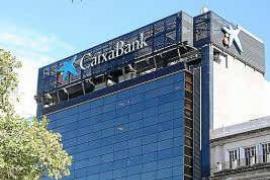 CaixaBank-Bankia será un gigante bancario en Baleares