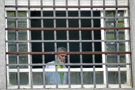 El Constitucional mantiene en prisión a 16 etarras que recurrieron la 'doctrina Parot'