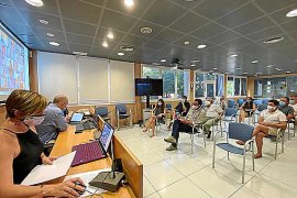 Cautela entre los alcaldes de Mallorca a la espera de conocer los detalles para usar el superávit