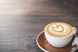 Por qué deberías usar cápsulas de café de marca blanca