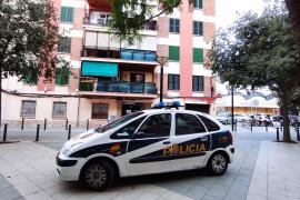 Nuevas detenciones y 350.000 euros intervenidos en el operativo antidroga