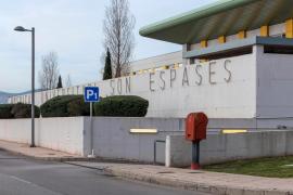 Los ingresos en los hospitales de Baleares bajan un 18,6 % en una semana