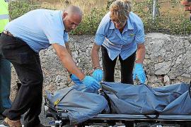 Las muertes en accidentes de tráfico bajan en Mallorca, pese a las tres de esta semana