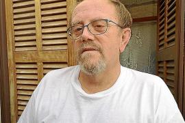 Fallece el director de cine Juan Andrés Mateos