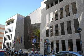 Un juzgado de Palma multa a la Seguridad Social por denegar una pensión «con temeridad»