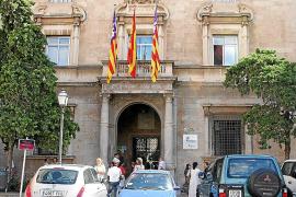 El 73 % de las familias del Col·legi Sant Francesc quiere jornada continua