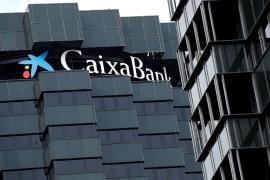 CaixaBank tendrá el 74,2 % del nuevo grupo surgido de la fusión con Bankia