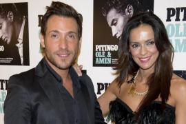 Antonio David se sincera sobre cómo lleva su mujer Olga los rumores de sus infidelidades