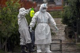Las cifras del coronavirus en Baleares del 18 de septiembre