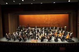 La Orquesta Sinfónica tocará en el Trui Teatre la temporada 2020-21