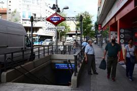 Madrid restringe la movilidad en las 37 zonas sanitarias más afectadas