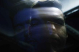 Pepe Arcade, The Dub Attack ft. Minimal Tv