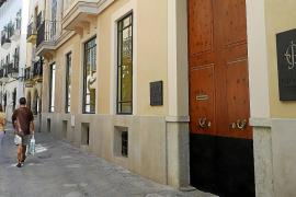 Precios un 50 % más bajos en los hoteles de Palma ante la falta de demanda