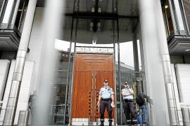 Breivik recurrirá la sentencia si es declarado hoy enfermo mental