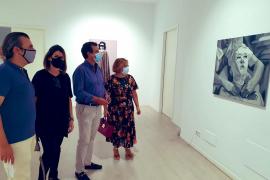 Company pide que se impulse la Ley de Mecenazgo para reactivar el sector cultural en Baleares
