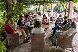 Editores independientes defienden su papel imprescindible para la diversidad