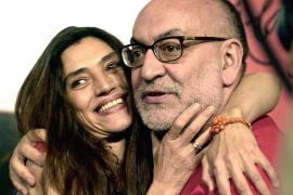 Muere Gerardo Vera, un «hombre del teatro»