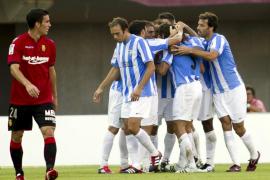 El Mallorca busca la segunda victoria con su defensa reforzada
