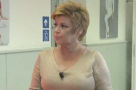 El cabreo de Terelu con 'Sálvame' por la difusión de unos audios de Alejandra Rubio insultando a Anita Matamoros