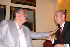 Ramis cree que Pastor ha admitido que su expulsión  no está relacionada con «cuestiones de lengua»