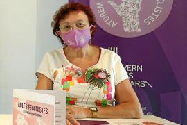 El Govern espera ayuda de Madrid, pero mantendrá su plan abolicionista con la prostitución
