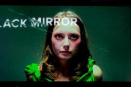 Cuatro trae a España 'Black Mirror', la miniserie revelación del año en Reino Unido