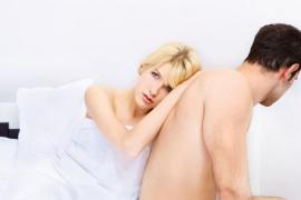 ¿Cuáles pueden ser las consecuencias psicológicas de no alcanzar el orgasmo?