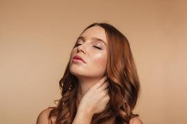 Body neutrality: ¿en qué consiste esta nueva tendencia de belleza?