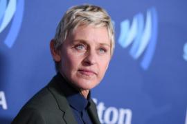 Ellen Degeneres pide perdón en su vuelta a la televisión tras las acusaciones de abuso en su programa