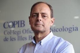 El COPIB ofrece atención telefónica a los afectados por la crisis de la COVID-19