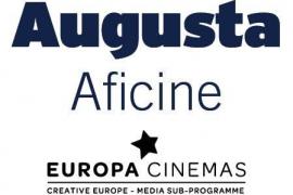Augusta Aficine