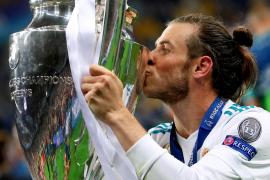 El agente de Bale: «Lo que hicieron con él en el Madrid fue una vergüenza»
