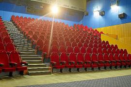 Los cines de Baleares piden medidas que «no pongan en peligro la viabilidad de las salas»