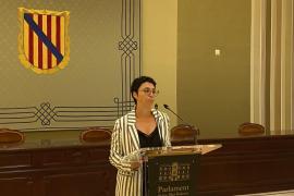 El PSIB presenta mociones contra la prostitución en todos los ayuntamientos