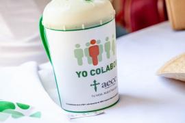 La COVID-19 no ha retrasado los tratamientos del cáncer en Baleares