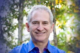 Mike Morhaime, cofundador de Blizzard, monta otra compañía