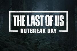 "Naughty Dog anuncia que el ""Outbreak Day"" pasará a llamarse ""The Last of Us Day"" y próximas sorpresas"