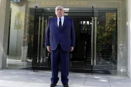 El Corte Inglés gana el 34 % menos al reducir márgenes para mantener empleo