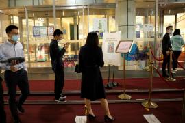 Un 95 % de voluntarios no tuvo efectos adversos a la vacuna china de Sinovac